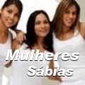Mulheres Sábias - Blog da Rô
