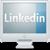 LinkedIn Altra Venezia