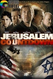Jerusalem-Countdown-2011