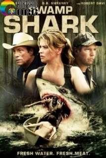 Swamp-Shark-Killer-Shark-2011