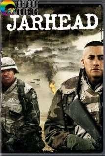 Lính Thủy Đánh Bộ