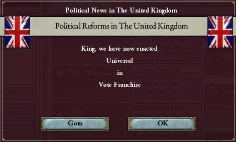 universalvotinguk.jpg