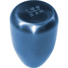 Blox Shift knobs: NEO Chrome, Platinum, Electric Blue and ...
