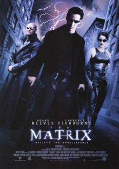 Ma-TrE1BAADn-The-Matrix-1999