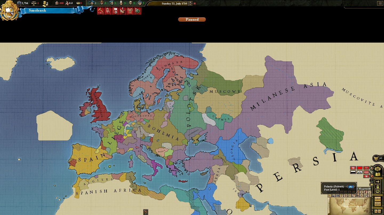 europe1750.jpg