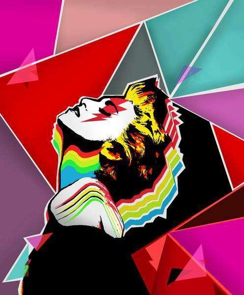 http://img404.imageshack.us/img404/6921/xbpj.jpg