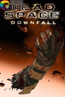 KhC3B4ng-Gian-ChE1BABFt-SE1BBB1-SE1BBA5p-C490E1BB95-Dead-Space-Downfall-2008