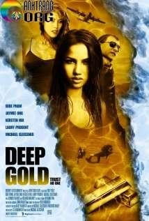 C490iE1BB87p-VE1BBA5-BC3AD-ME1BAADt-Kho-VC3A0ng-ChE1BABFt-ChC3B3c-Deep-Gold-2011