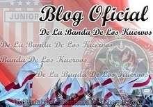 http://labandadeloskuervos1924.blogspot.com/