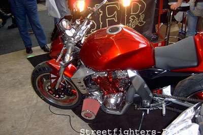 Any Turbo Z1000's?   RiderForums com - Kawasaki Motorcycle Forum