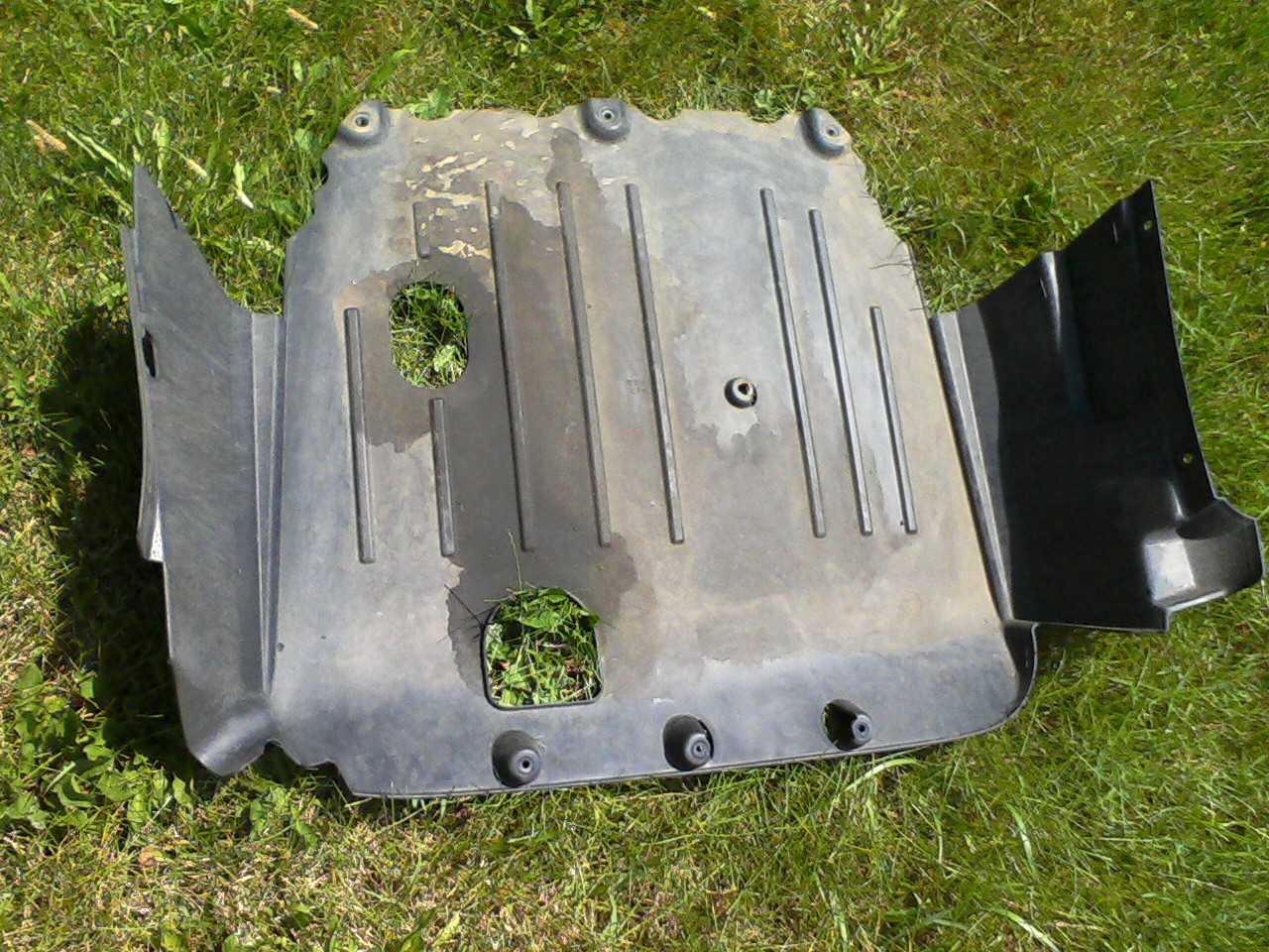 D Alternator Splash Shield Splash Shield likewise Splashshield additionally De Eeca F B further Ai D furthermore B F E. on jeep engine splash shield